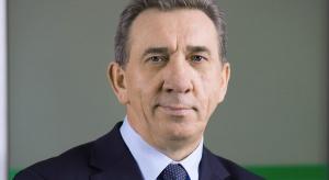 Prezes Górażdży o reindustrializacji: nie podcinajmy gałęzi, na której siedzimy