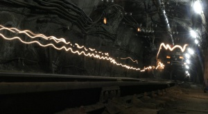 Tauron nie odetnie energii kopalni Kazimierz Juliusz