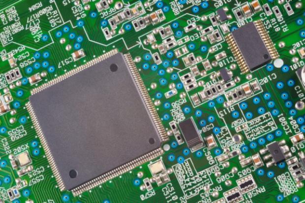 Jakie technologie nadadzą kształt rynkowi IT dla przemysłu?