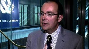Dyrektor w Oracle: Europa Środkowo-Wschodnia traci inwestorów IT przez brak współpracy