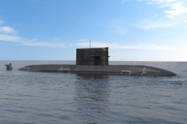 Bliżej do pozyskania przez polską armię trzech łodzi podwodnych