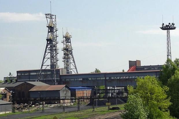 Sosnowiec. Górnicy bliscy porozumienia z zarządem KHW
