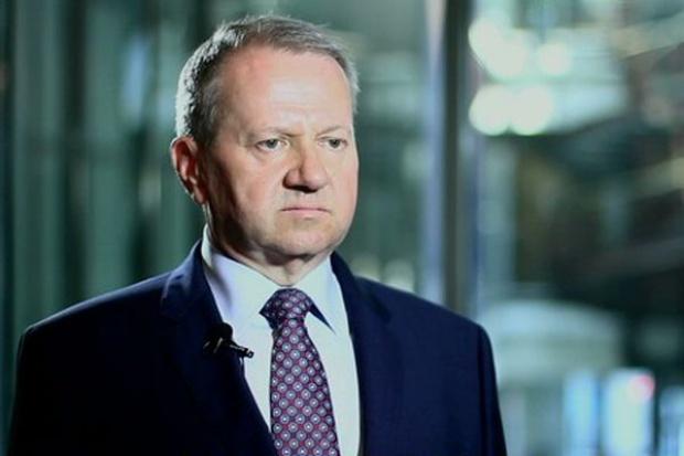 Prezes Torpolu: w II półroczu PLK ogłosi pierwsze przetargi z nowej perspektywy UE