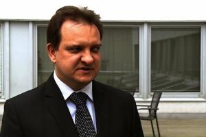 KUKE: polski eksport rośnie szybciej, niż oczekiwali eksperci