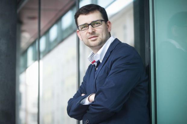 J. Styliński PZPB: walczymy o uniwersalne zasady, a nie pojedynczy przetarg