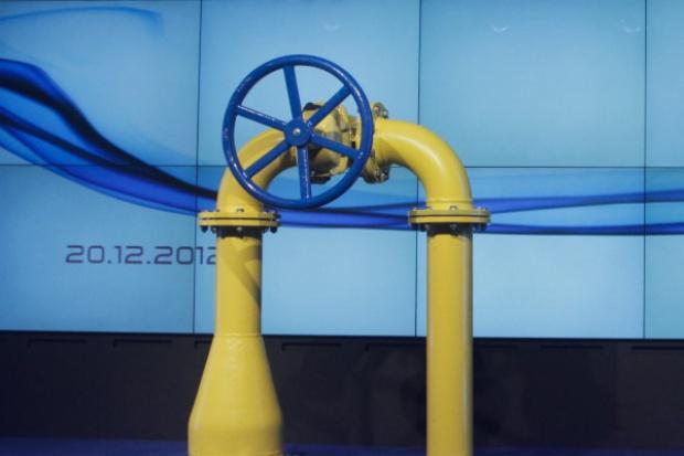 Rekordy na rynku gazu w pierwszym półroczu