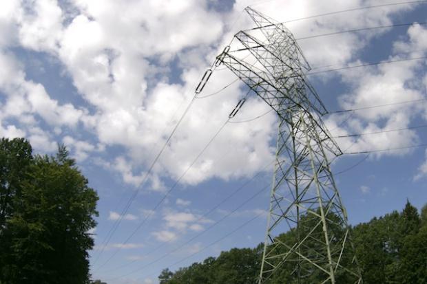Połączenie energetyczne Polska-Litwa nabiera kształtów