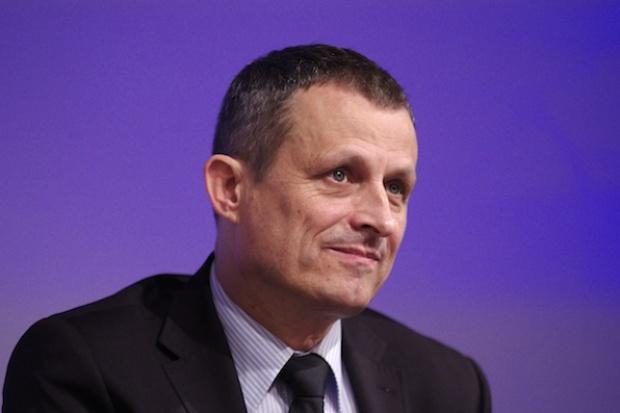 Gawlik, MSP: za KGHM drogą ekspansji zagranicznej powinny iść inne firmy