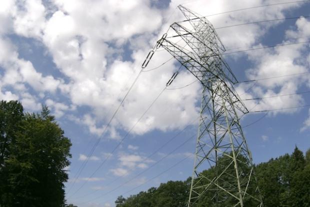 Czy powstanie trzecie połączenie energetyczne Polska-Niemcy?
