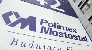 Polimex znów dostał od wierzycieli więcej czasu na płatności