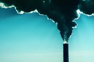 Śmiertelne zagrożenie dla przemysłu energochłonnego