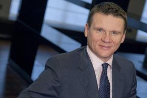Z. Prokopowicz, PEP: projekt Elektrownia Północ do realizacji lub na sprzedaż