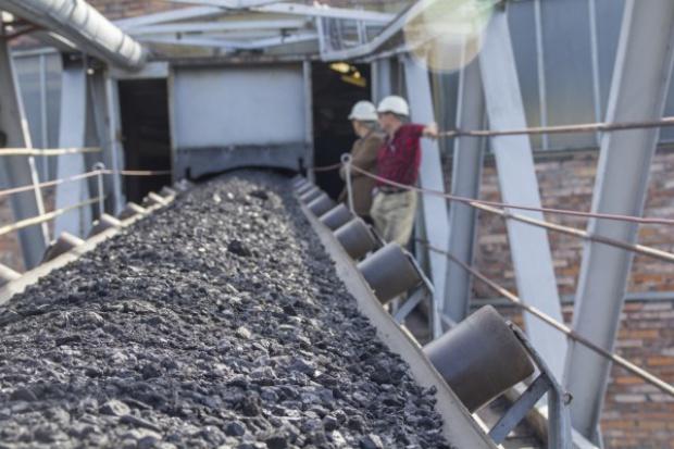 Jak podzielono zyski spółek węglowych za ubiegły rok?