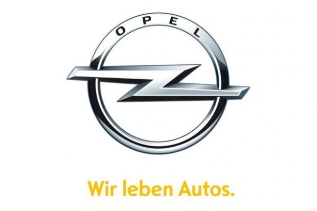 Powstała Grupa Opel