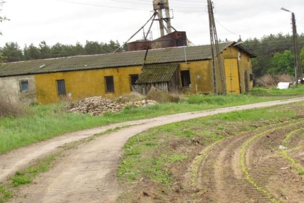 Na wsi może zabraknąć prądu. Potrzebna nowa elektryfikacja