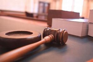 Sąd ogłosił upadłość układową DM IDMSA