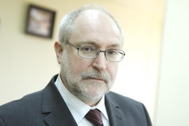 Prezes URE: w tym roku obligo gazowe niewykonalne