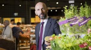 Prezes Carrefoura: jak ponownie przyciągnąć klientów do hipermarketów
