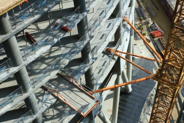 Wyśrubowane normy efektywności energetycznej dla budynków uchwalone