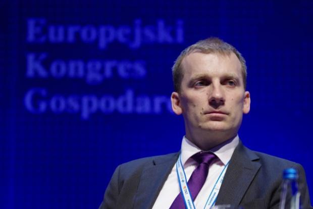 P. Cyrani, CEZ: od czego zależy rozwój energetyki jądrowej