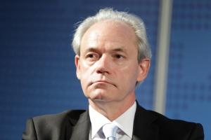 Szejnfeld: PZP stawia na jakość, a nie cenę w przetargach