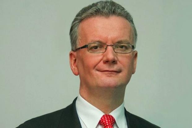 G. Kostrzewa-Zorbas: politycy tkwią w samozadowoleniu