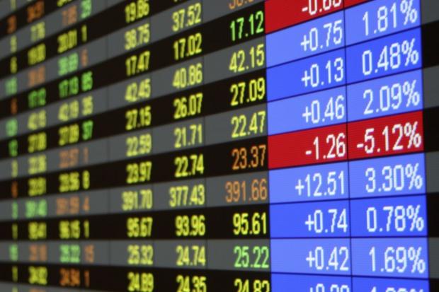 Mimo kryzysu na Ukrainie perspektywa dla rynków jest dobra