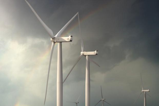PSEW ws. kontroli NIK: potrzebny monitoring farm wiatrowych po ich wybudowaniu