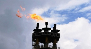 Co dalej z konsultacjami w sprawie gazu łupkowego?