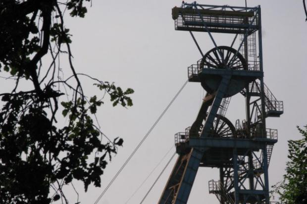 Nowe kopalnie dadzą grubo ponad 10 tys. miejsc pracy