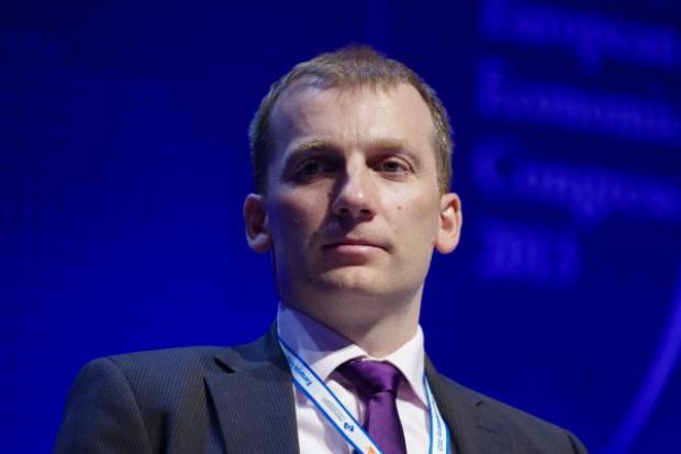Kryzys na Ukrainie wpłynie na złagodzenie polityki klimatycznej UE?
