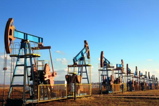 Sankcje podwyższą cenę rosyjskiej ropy?
