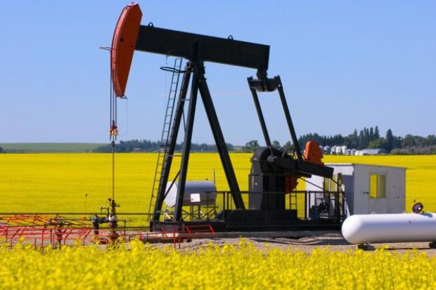 Nowelizacja ustawy o biopaliwach z podpisem prezydenta