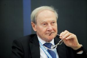 Prof. Mielczarski: powstanie PGNiG Obrót Detaliczny krokiem w dobrym kierunku