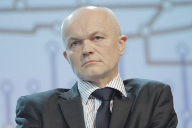 G. Wiśniewski, IEO: ustawa o OZE nie pomoże woj. wschodnim