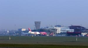 Wizz Air uruchomi nowe połączenia z Okęcia