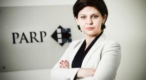 Prezes PARP: pożycz i rozwiń biznes