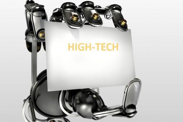 Zwiększenie eksportu high-tech zmniejszy bezrobocie wykształconych