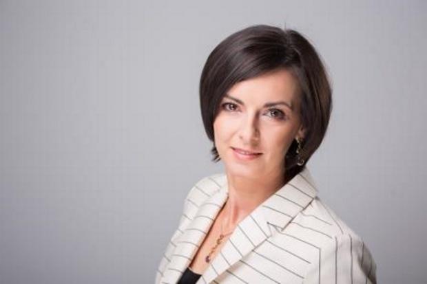 Aleksandra Magaczewska prezesem ARP