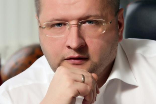 Prezes Severstallat Silesia: mimo ostrożnego popytu mamy wyraźny wzrost sprzedaży