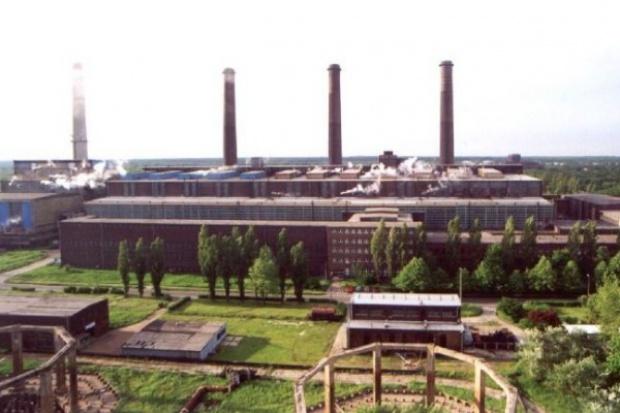 Tauron i ArcelorMittal zakładają Tameh Holding