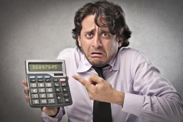 Obawy przedsiębiorców przed nową ordynacją podatkową