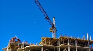 Budownictwo w Europie Centralnej wyraźnie odżywa