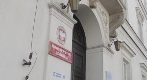 Organizacje pozarządowe skarżą się na Ministerstwo Zdrowia
