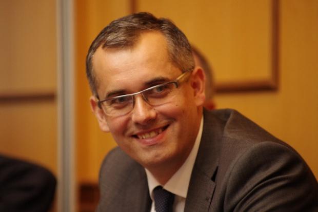 R. Czyżewski, Energa Operator: wydatki mniejsze od planu, ale bez szkody dla sieci