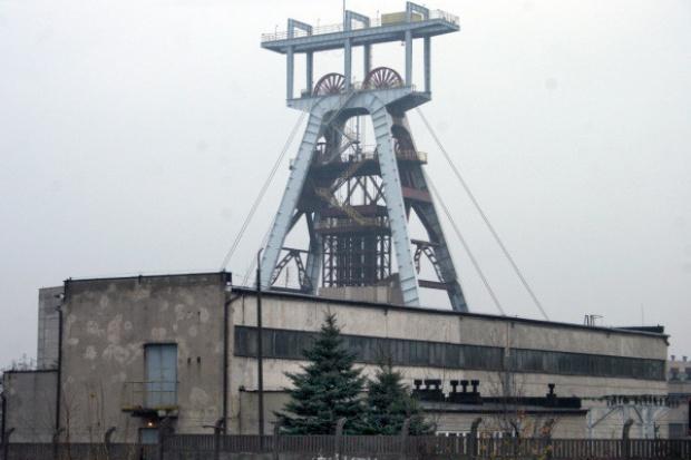 JSW: w II kwartale prawie 253 mln zł straty netto