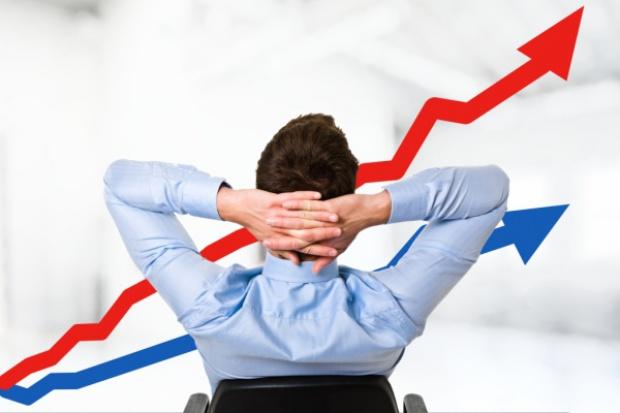 Wolniejszy wzrost gospodarczy w II kwartale