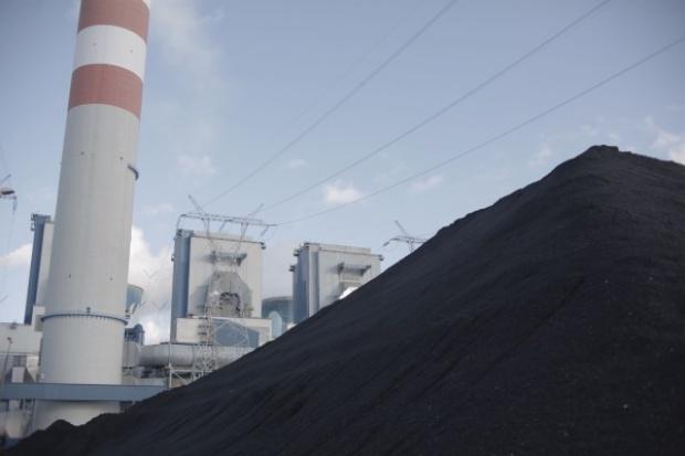 Ceny węgla (może) wzrosną dopiero w 2015 r.