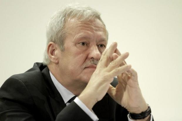 Steinhoff: nie wiązać rąk zarządom spółek węglowych!