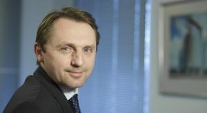 Budimex pozostanie liderem polskiego rynku budowlanego